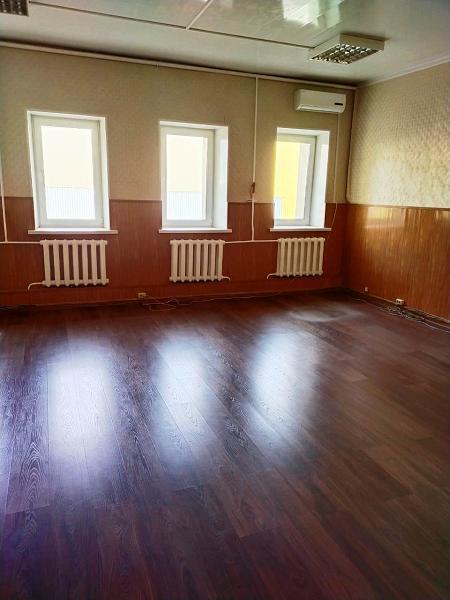 Аренда коммерческой недвижимости, 34м <sup>2</sup>, Москва