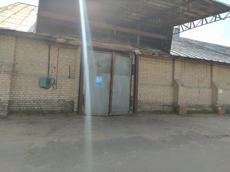 Аренда коммерческой недвижимости, 355м <sup>2</sup>, Москва, Адмирала Макарова ул.,  2