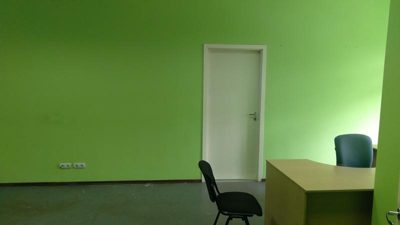 Аренда коммерческой недвижимости, 38м <sup>2</sup>, Москва, Кирпичная ул.,  43