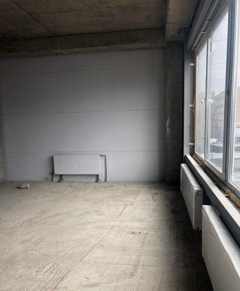 Аренда коммерческой недвижимости, 191м <sup>2</sup>, Москва, 5280-й Проектируемый проезд
