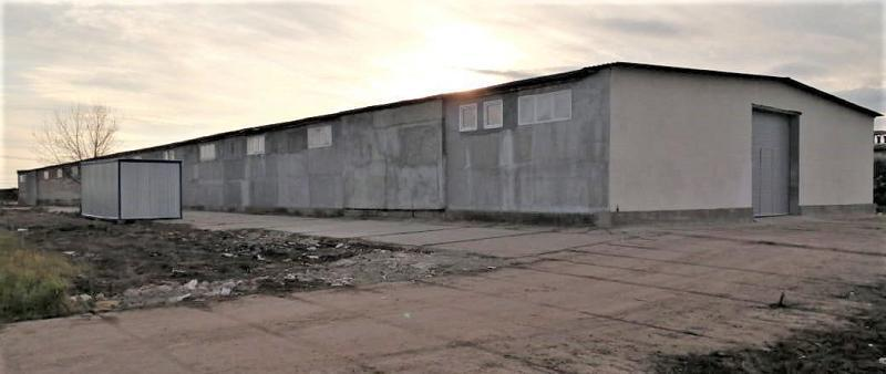 Аренда коммерческой недвижимости, 80м <sup>2</sup>, Нижнее Мячково