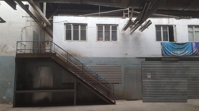 Аренда коммерческой недвижимости, 1000м <sup>2</sup>, Воскресенск, Зелинского ул.