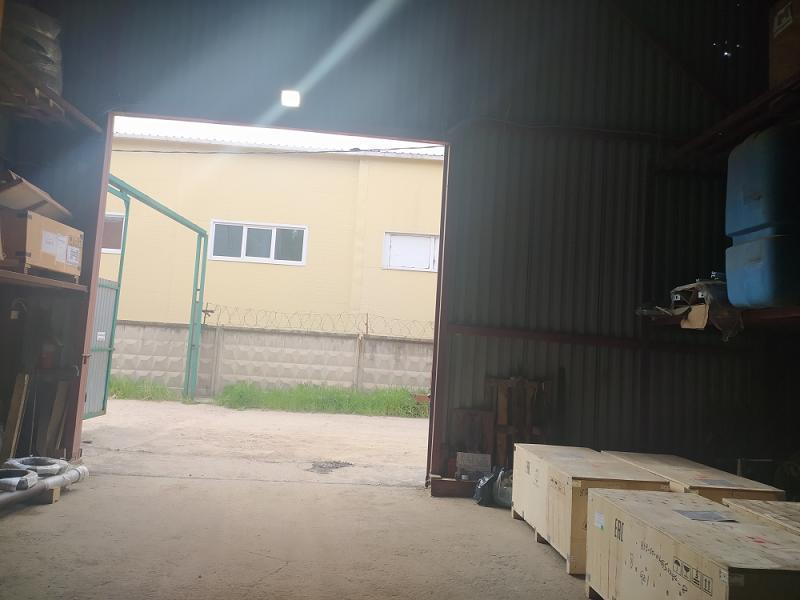 Аренда коммерческой недвижимости, 400м <sup>2</sup>, Дзержинский, Карьер ЗИЛ ул.,  8