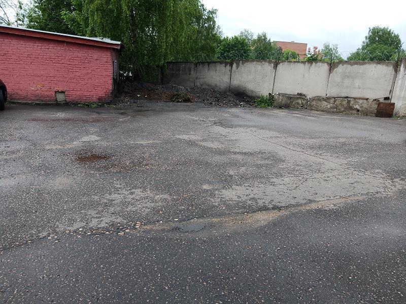 Аренда коммерческой недвижимости, 245м <sup>2</sup>, Сергиев Посад, Московское ш.