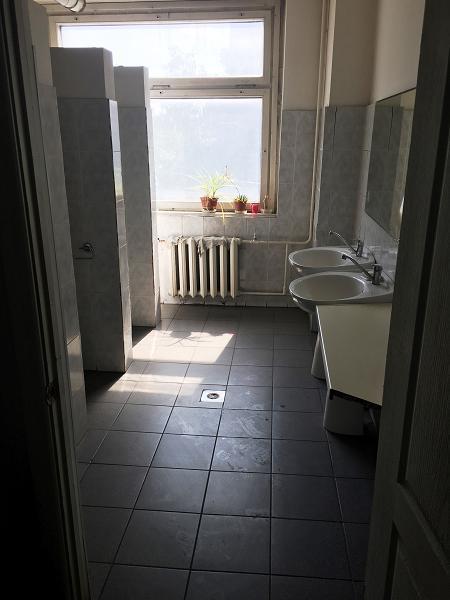 Аренда коммерческой недвижимости, 740м <sup>2</sup>, Москва, Лобненская ул.