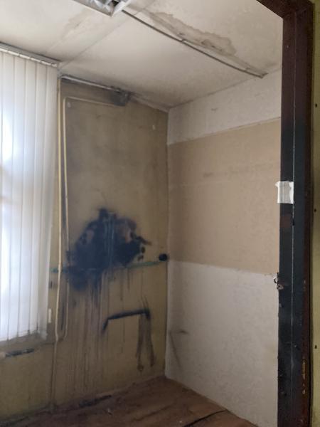 Аренда коммерческой недвижимости, 10м <sup>2</sup>, Москва, Электрозаводская ул.