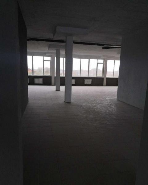 Аренда коммерческой недвижимости, 1300м <sup>2</sup>, Алексино