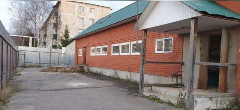 Аренда коммерческой недвижимости, 720м <sup>2</sup>, Кривцово