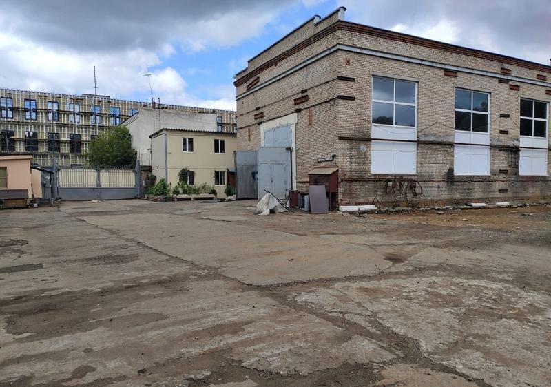 Аренда коммерческой недвижимости, 545м <sup>2</sup>, Красногорск, Оптический проезд