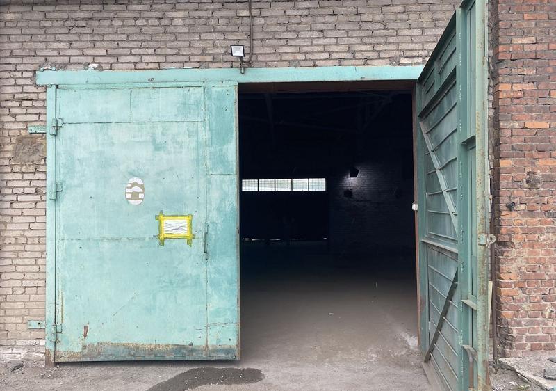 Аренда коммерческой недвижимости, 430м <sup>2</sup>, Москва, Плеханова ул.