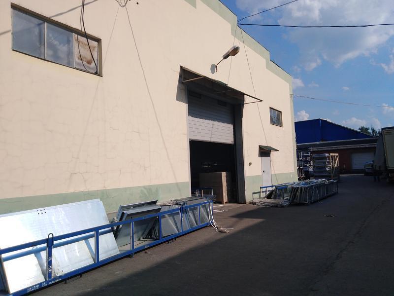 Аренда коммерческой недвижимости, 4500м <sup>2</sup>, Ивантеевка, Толмачева ул.