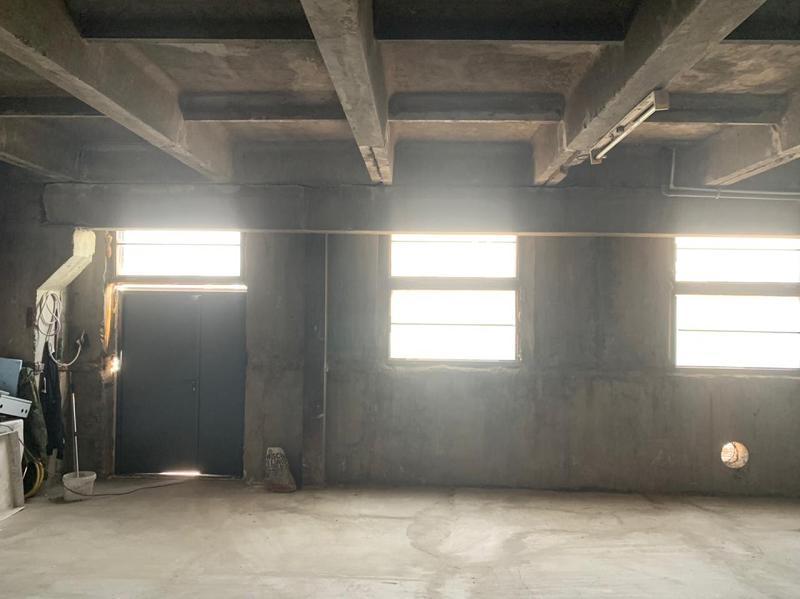 Аренда коммерческой недвижимости, 120м <sup>2</sup>, Климовск, Заречная ул.