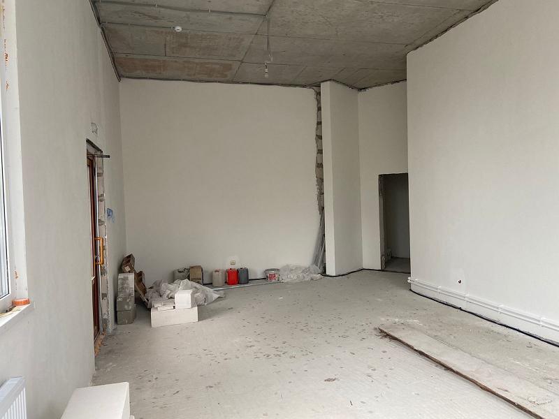 Аренда коммерческой недвижимости, 67м <sup>2</sup>, Протвино, Дружбы ул.