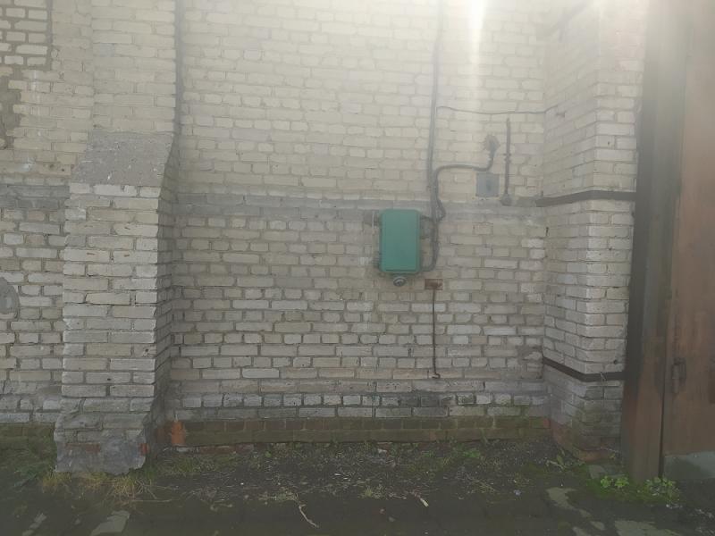 Аренда коммерческой недвижимости, 700м <sup>2</sup>, Москва, Адмирала Макарова ул.,  2
