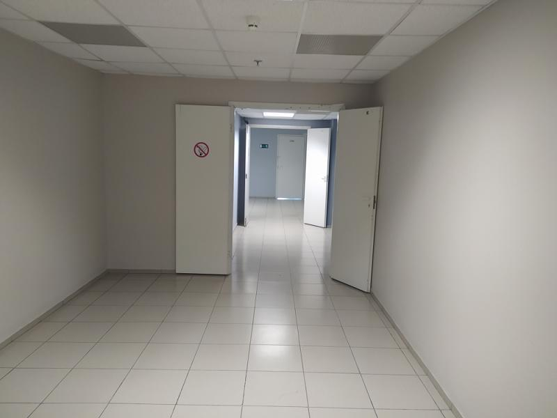 Аренда коммерческой недвижимости, 69м <sup>2</sup>, НовоИвановское, Луговая ул.