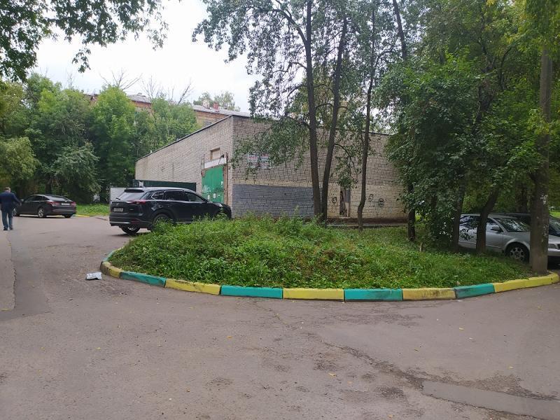 Аренда коммерческой недвижимости, 240м <sup>2</sup>, Лыткарино, Коммунистическая ул.,  56а