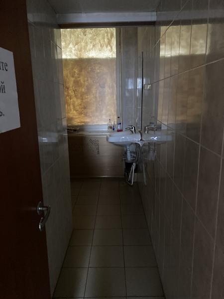 Аренда коммерческой недвижимости, 177м <sup>2</sup>, Москва, Ленинский пр-кт