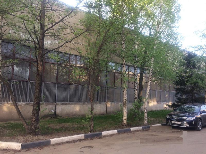 Аренда коммерческой недвижимости, 370м <sup>2</sup>, Московская, Рабочая ул.,  3