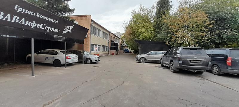 Аренда коммерческой недвижимости, 270м <sup>2</sup>, Мытищи, Олимпийский пр-кт,  2с2