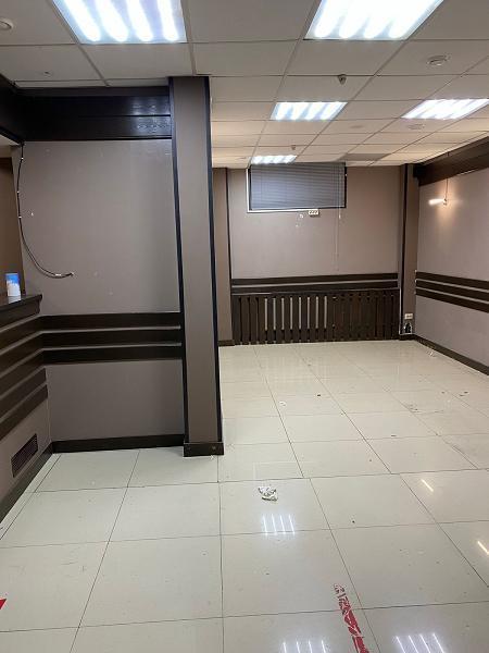 Аренда коммерческой недвижимости, 60м <sup>2</sup>, Москва, 6-я Радиальная ул.