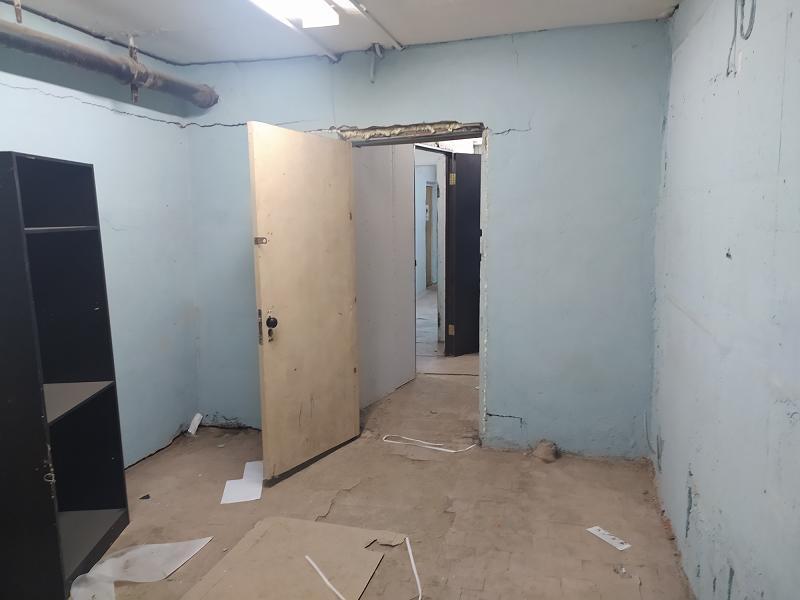 Аренда коммерческой недвижимости, 15м <sup>2</sup>, Москва, Часовая ул.