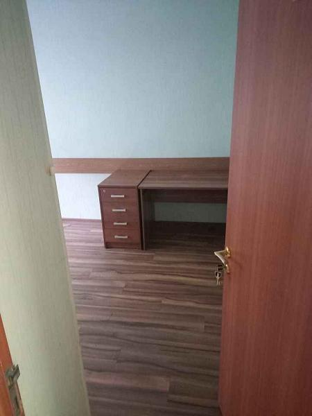 Аренда коммерческой недвижимости, 500м <sup>2</sup>, Мытищи, 1-й Рупасовский пер.,  2