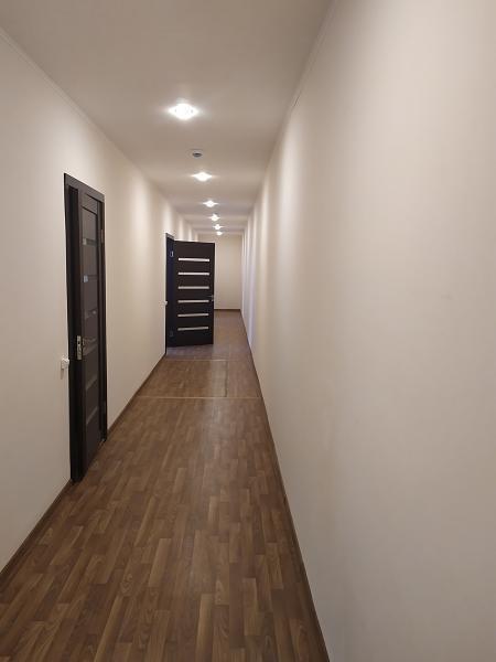 Аренда коммерческой недвижимости, 370м <sup>2</sup>, Ногинск, Третьего Интернационала ул.,  6