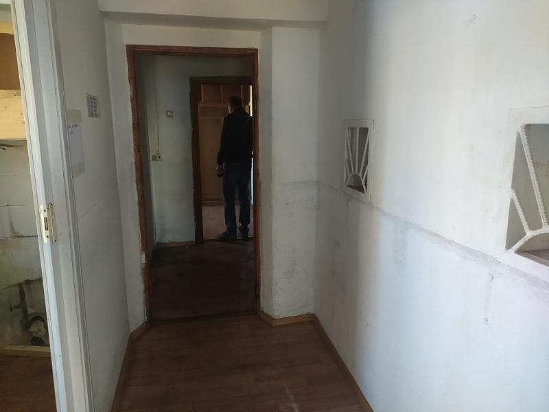 Аренда коммерческой недвижимости, 60м <sup>2</sup>, Москва, Адмирала Макарова ул.