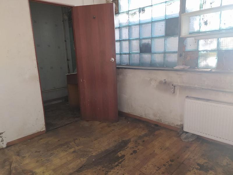 Аренда коммерческой недвижимости, 642м <sup>2</sup>, Москва, Открытое ш.