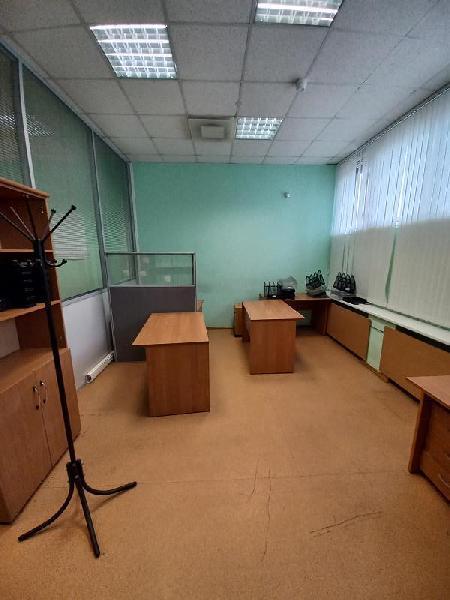 Аренда коммерческой недвижимости, 63м <sup>2</sup>, Москва, Дубининская ул.,  17с2