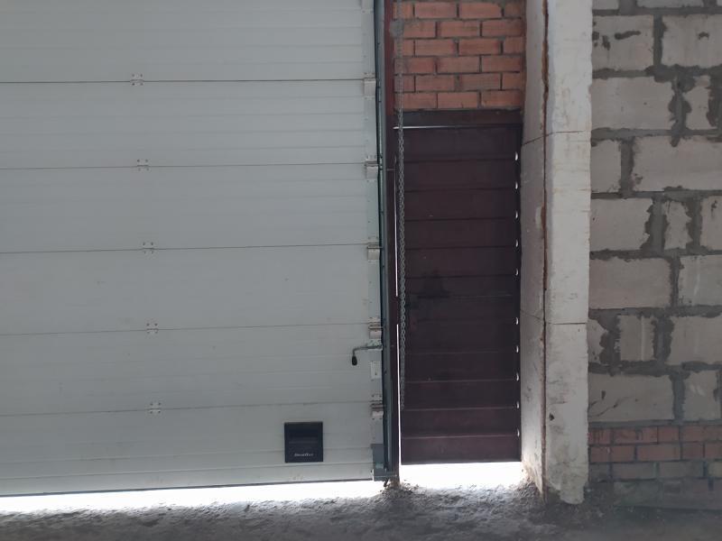 Аренда коммерческой недвижимости, 200м <sup>2</sup>, Дзержинский, Карьер ЗИЛ ул.