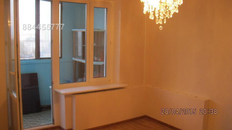 Продажа однокомнатной квартиры, - москва, алтуфьево, 800-лет.