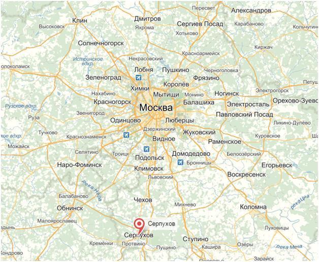karta-prostitutok-moskovskoy-oblasti-lobnya