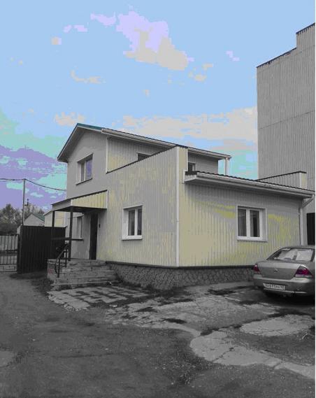 Warehouse на продажу по адресу Россия, Московская область, Чеховский район, Чехов, Литейная ул.