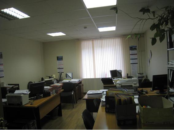 Office на продажу по адресу Россия, Московская область, Люберецкий район, Люберцы, Октябрьский пр-кт