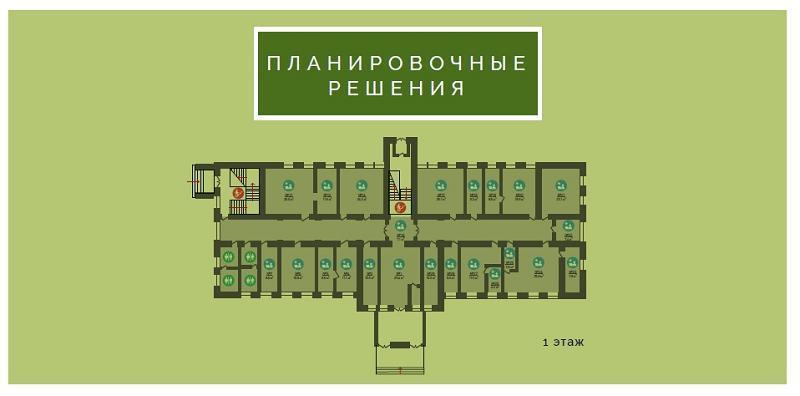 Продажа коммерческой недвижимости, 952м <sup>2</sup>, Москва, Ротерта ул.