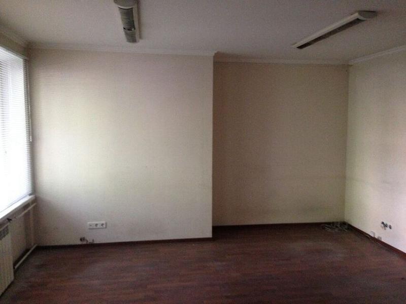 Продажа коммерческой недвижимости, 123м <sup>2</sup>, Москва, Маршала Жукова пр-кт,  54