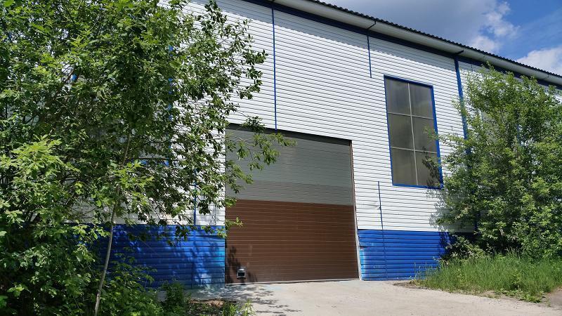 Продажа коммерческой недвижимости, 1200м <sup>2</sup>, Щелково, Заречная ул.,  107