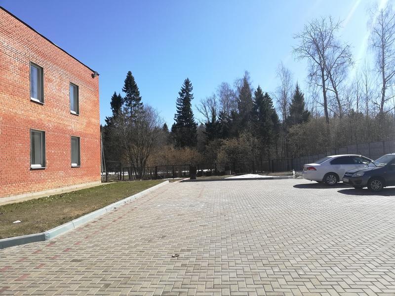 Продажа коммерческой недвижимости, 1400м <sup>2</sup>, Беликово