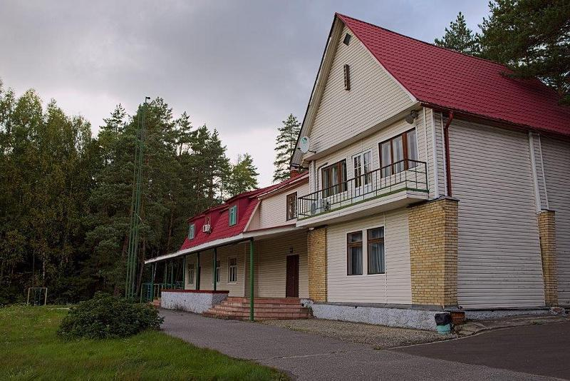 Продажа коммерческой недвижимости, 11200м <sup>2</sup>, Воскресенск