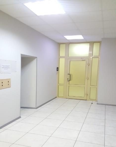 Продажа коммерческой недвижимости, 860м <sup>2</sup>, Фрязино, Заводской проезд,  3