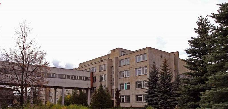 Продажа коммерческой недвижимости, 12510м <sup>2</sup>, Протвино, Железнодорожная ул.,  5