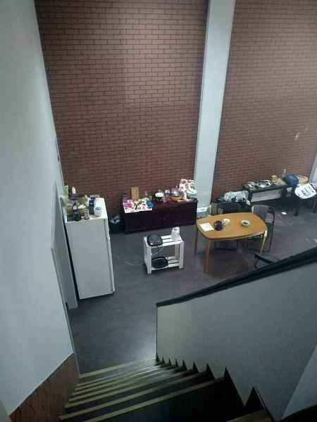 Продажа коммерческой недвижимости, 100м <sup>2</sup>, Москва, Вавилова ул.,  65а