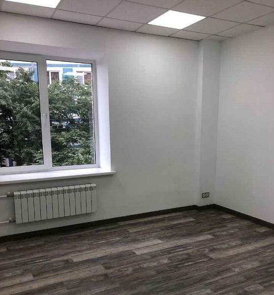 Продажа коммерческой недвижимости, 152м <sup>2</sup>, Москва, Воронцовские Пруды ул.,  3