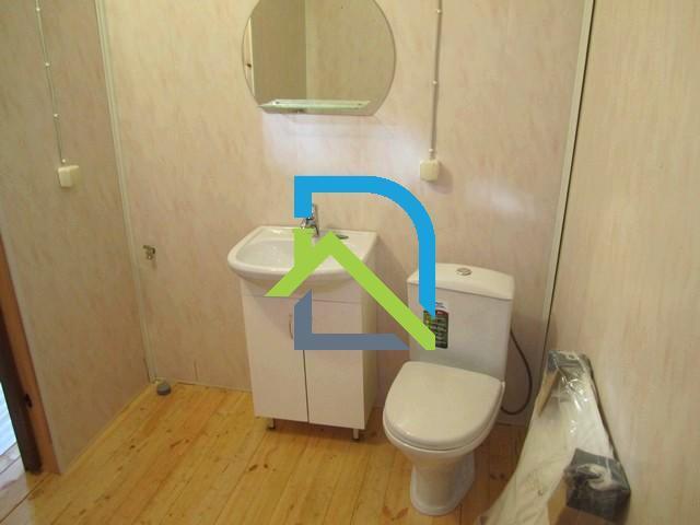 Купить дом недорого без посредников в деревне Дютьково Одинцовский р-н
