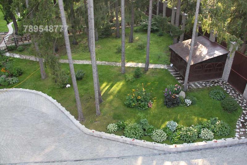 Продажа дома, 1500м <sup>2</sup>, 90 сот., Москва