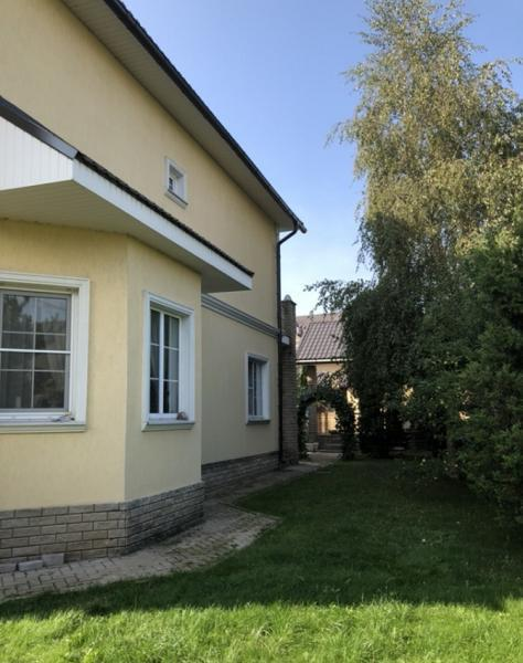 Продажа дома, 245м <sup>2</sup>, 7 сот., Москва