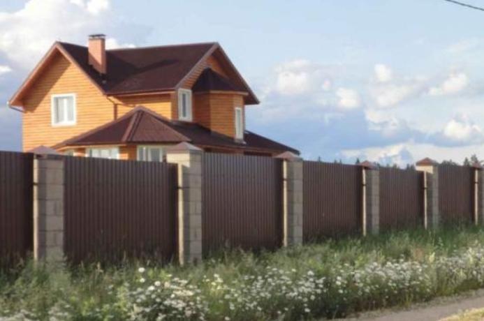 Московская область, Солнечногорский район, Солнечногорск